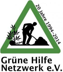 doc-letzte version-gh-logo